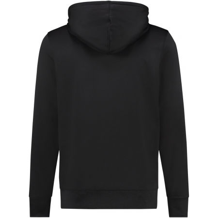 Men's sweatshirt - O'Neill PM RUTILE OTH FLEECE HOODIE - 2