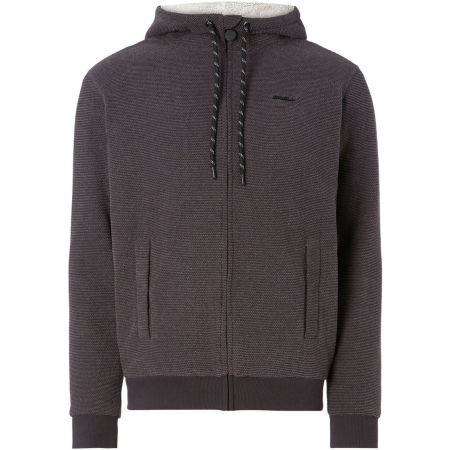 O'Neill LM BARITE SUPERFLEECE - Men's sweatshirt