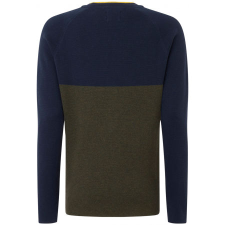 Men's pullover - O'Neill LM DYVYDED PULLOVER - 2