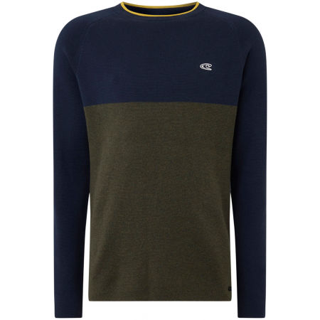 Men's pullover - O'Neill LM DYVYDED PULLOVER - 1