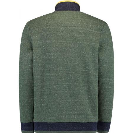 Men's sweatshirt - O'Neill LM 2-KNIT FZ CARDIGAN - 2