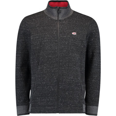 O'Neill LM 2-KNIT FZ CARDIGAN - Men's sweatshirt