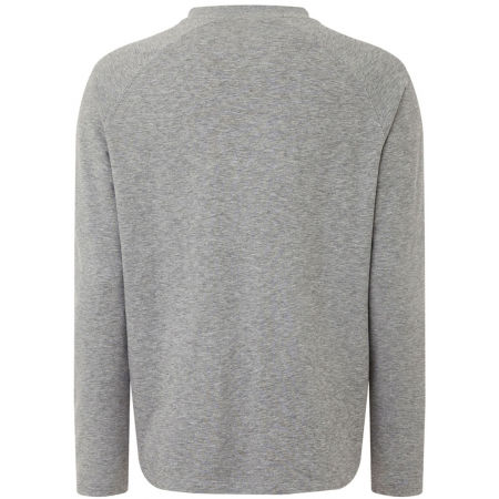 Men's sweatshirt - O'Neill LM PITCH CREW SWEATSHIRT - 2