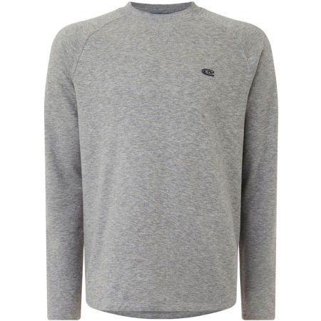 Men's sweatshirt - O'Neill LM PITCH CREW SWEATSHIRT - 1