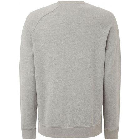 Men's sweatshirt - O'Neill LM CLR GRINDLE CREW SWEATSHIRT - 2