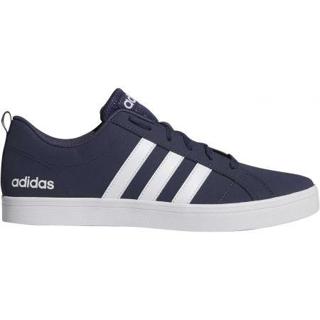 Pánska obuv na voľný čas - adidas VS PACE - 2