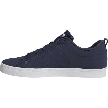 Pánska obuv na voľný čas - adidas VS PACE - 3