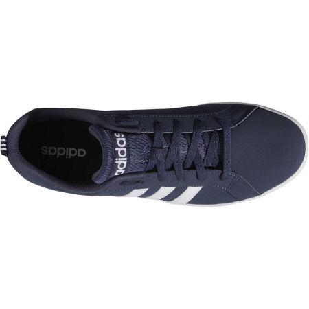 Pánska obuv na voľný čas - adidas VS PACE - 4