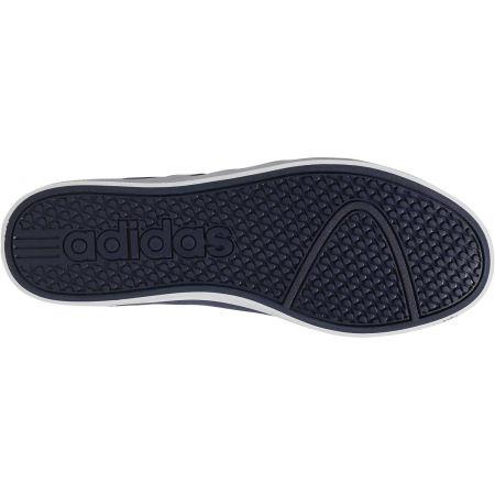 Pánska obuv na voľný čas - adidas VS PACE - 5