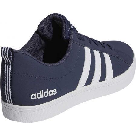 Pánska obuv na voľný čas - adidas VS PACE - 6