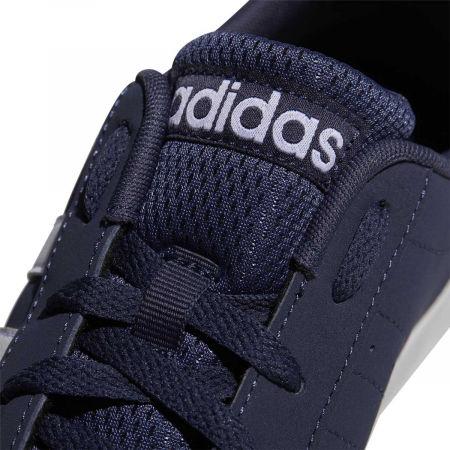 Pánska obuv na voľný čas - adidas VS PACE - 7