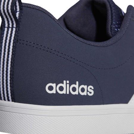 Pánska obuv na voľný čas - adidas VS PACE - 8