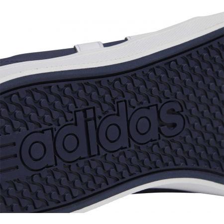 Pánska obuv na voľný čas - adidas VS PACE - 9
