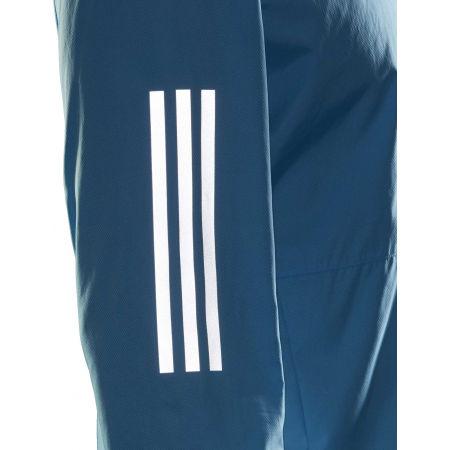 Pánska bežecká bunda - adidas OWN THE RUN JKT - 8