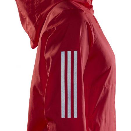 Dámská bunda - adidas OWN THE RUN JACKET - 9