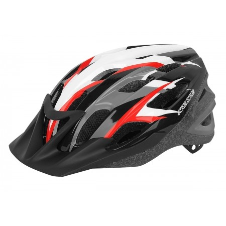 TWISTER - Kask rowerowy - Arcore SHARP - 1
