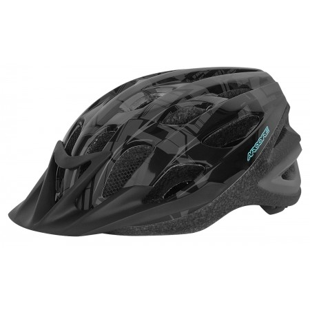 TWISTER - Kask rowerowy - Arcore SHARP - 3