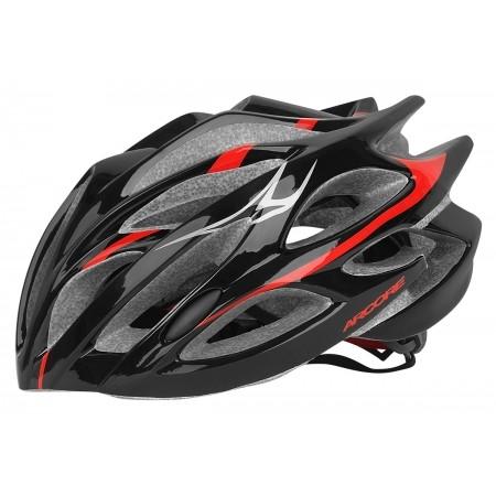 BLAST - Cyklistická přilba - Arcore BLAST - 1