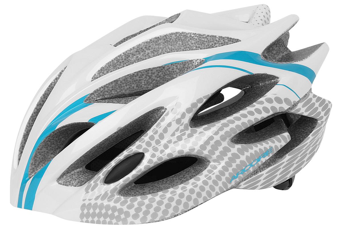 BLAST - Cyklistická přilba