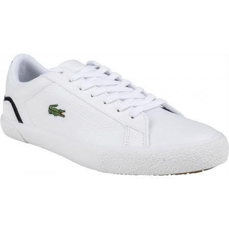 Lacoste LEROND 220 - Men's sneakers