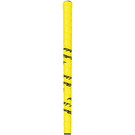Fat Pipe STICKY - Floorball grip