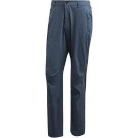 adidas LITEFLEX PANTS - Pánské outdoorové kalhoty
