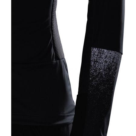 Women's outdoor jacket - adidas W XPERIOR JKT - 11