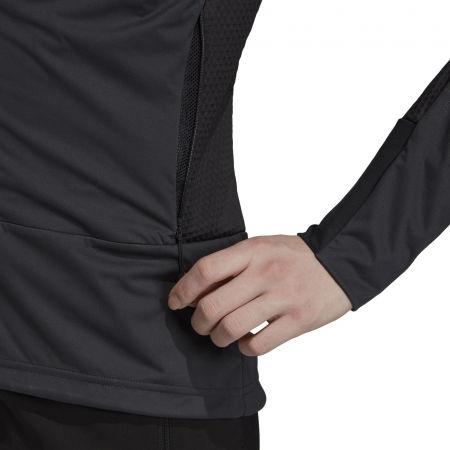 Women's outdoor jacket - adidas W XPERIOR JKT - 10