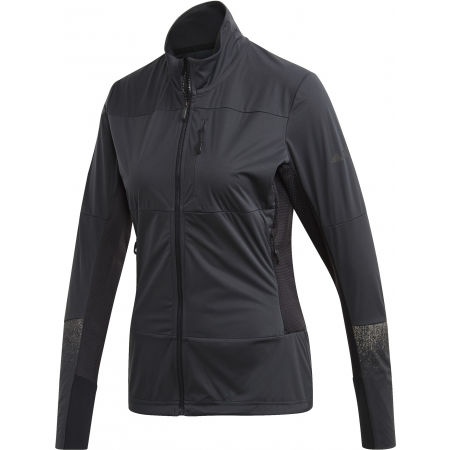 adidas W XPERIOR JKT - Women's outdoor jacket