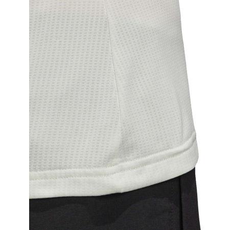 Women's T-shirt - adidas TIVID TEE - 10