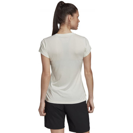 Women's T-shirt - adidas TIVID TEE - 6