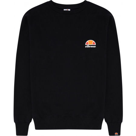 Women's sweatshirt - ELLESSE BLUZA HAVERFORD
