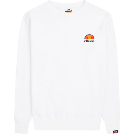 Women's sweatshirt - ELLESSE BLUZA HAVERFORD