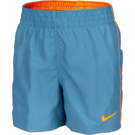 Nike ESSENTIAL LAP - Jungen Badehose