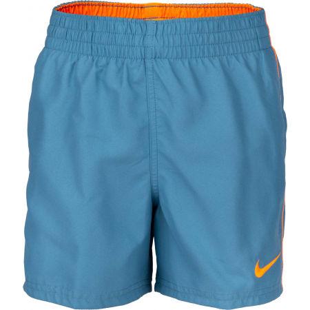 Boys' swimming shorts - Nike ESSENTIAL LAP BOYS' SHORT - 2