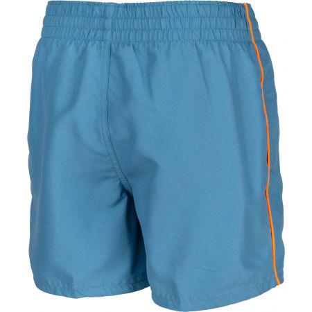 Boys' swimming shorts - Nike ESSENTIAL LAP BOYS' SHORT - 3