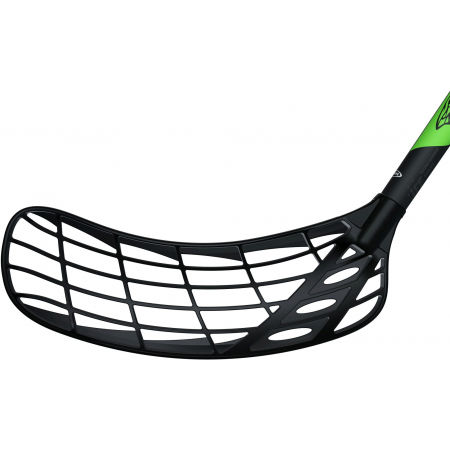Florbalová hokejka - Fat Pipe VENOM 27 - 4