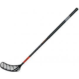 Fat Pipe VENOM 24 - Florbalová hokejka