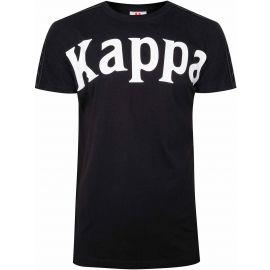 Kappa BANDA CULTIN - Мъжка  тениска