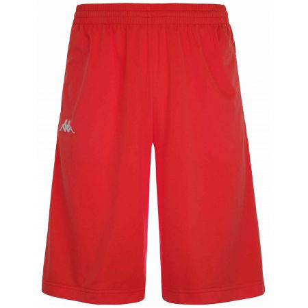 Kappa BANDA SNAPSWELL - Men's shorts