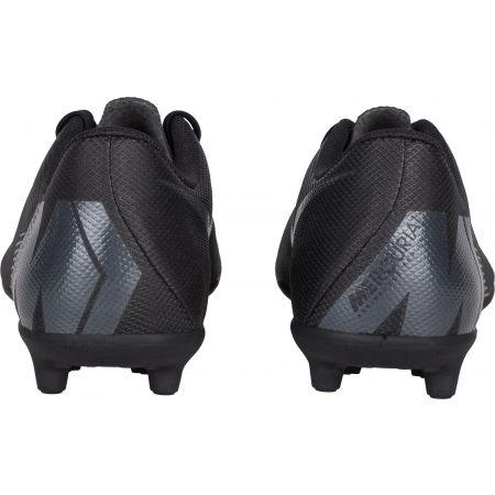 Buty piłkarskie dziecięce - Nike JR MERCURIAL VAPOR 12 CLUB MG - 7