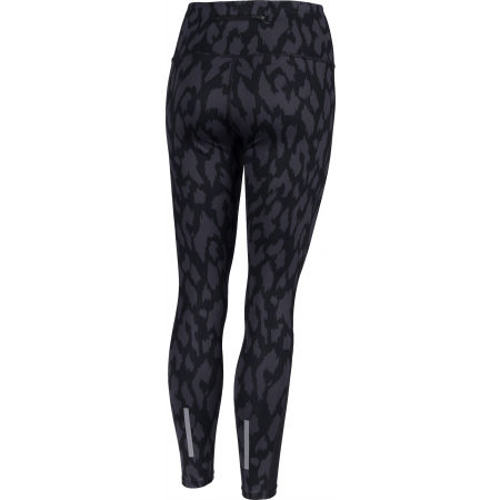 Women's leggings - Calvin Klein 7/8 TIGHT - 3