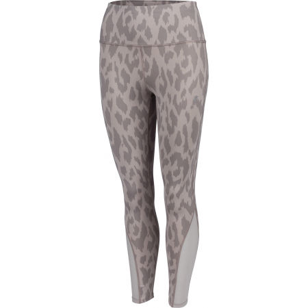 Calvin Klein 7/8 TIGHT - Women's leggings