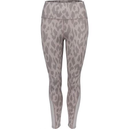 Women's leggings - Calvin Klein 7/8 TIGHT - 2