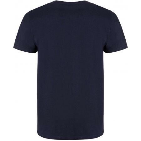 Pánske tričko - Loap ANTON - 2