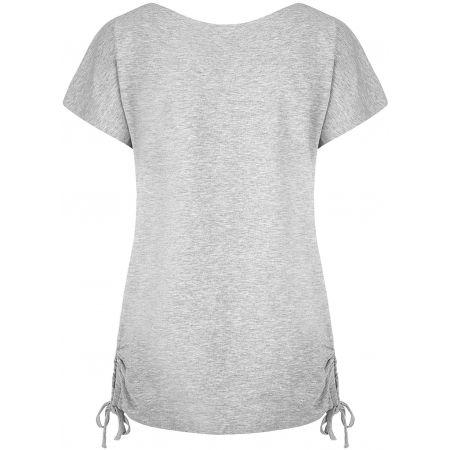 Dámske tričko - Loap ADELIE - 2