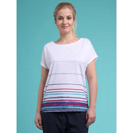 Dámske tričko - Loap ALBY - 3