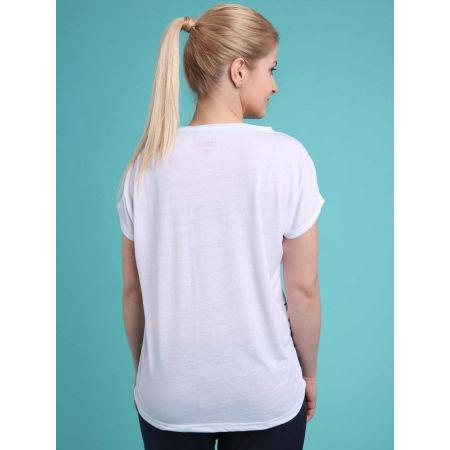 Dámske tričko - Loap ALBY - 4