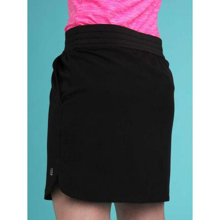 Dámska funkčná sukňa - Loap UNKE - 3