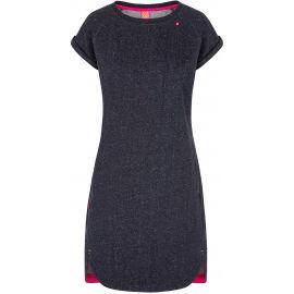 Loap EBINKA - Дамска рокля